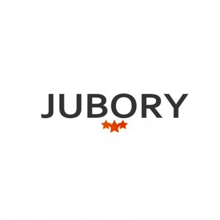Site E-Commerce Jubory.com