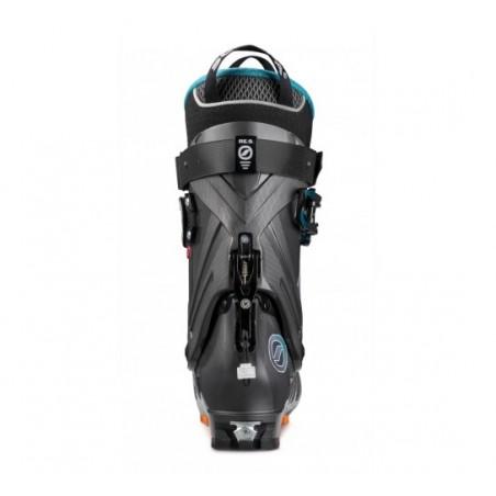 Chaussure de ski Scarpa Homme ou Femme F1