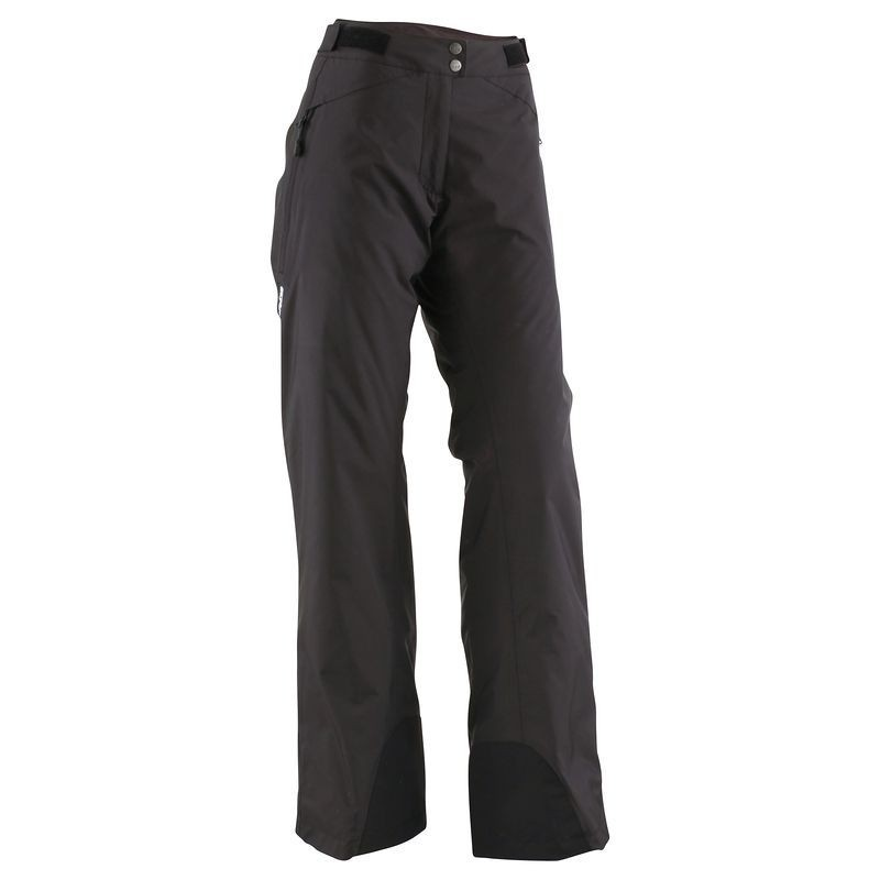 pantalon ski decathlon