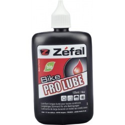 ENTRETIEN Vélo  ZEFAL BURETTE HUILE PRO LUBE