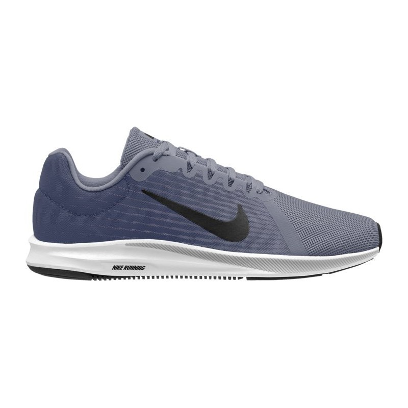 CHAUSSURES BASSES Running homme NIKE DOWNSHIFTER 8