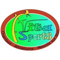 Association VitaSportS