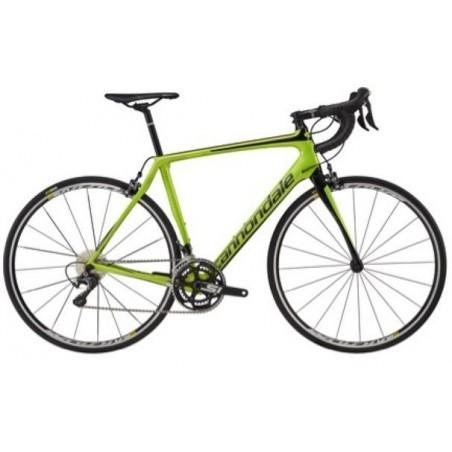 Vélo Cannondale Synapse