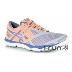 Asics 33-DFA MDP W Chaussures running femme
