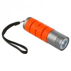 Lampe Torche ONbright 900 GEONAUTE