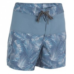 Boardshort court guethary breath gris