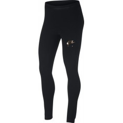 LEGGING Multisport femme NIKE NSW AIR LGGNG