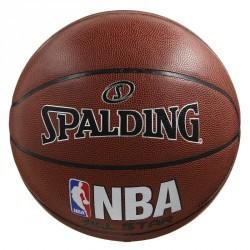 Ballon de basketball NBA All Star taille 7 SPALDING