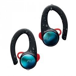 Écouteurs de sport Bluetooth BACKBEAT FIT 3100 + étui de chargement inclus