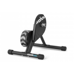 Hometrainer Wahoo Fitness Kickr Core