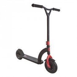 TROTTINETTE FREESTYLE MF DIRT