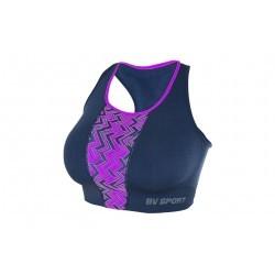 BV Sport KeepFit Limited Seville vêtement running femme