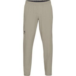 PANTALON Multisport homme UNDER ARMOUR STORMCYCLONE