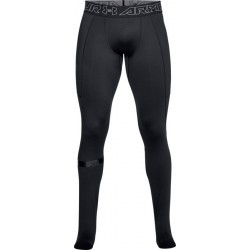 LEGGING Multisport homme UNDER ARMOUR STORMCYCLONE CG