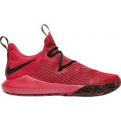 CHAUSSURES HAUTES Basketball homme NIKE NIKE ZOOM SHIFT 2