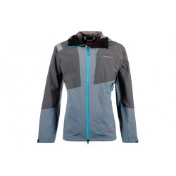 La Sportiva Mars Apparel M vêtement running homme