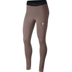 LEGGING Training femme NIKE NSW AIR