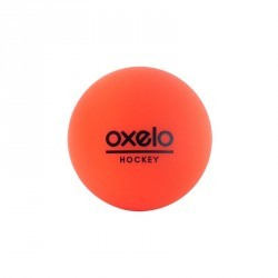 BALLE OFFICIELLE HOCKEY BALL