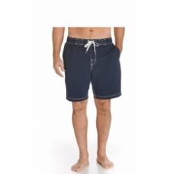 Short de Bain COOLIBAR - Equipement Protection UV