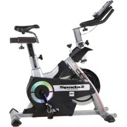 VELO APPARTEMENT Fitness  BH I.SPADA II