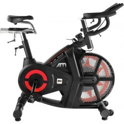 VELO APPARTEMENT Fitness  BH AIR MAG