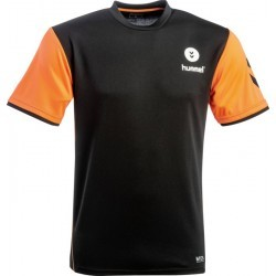 MAILLOT   HUMMEL MAILLOT HOMME