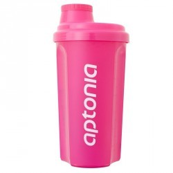 Shaker APTONIA magenta 700ml