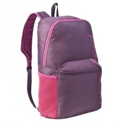 Sac à dos Abeona 140 20L violet / rose