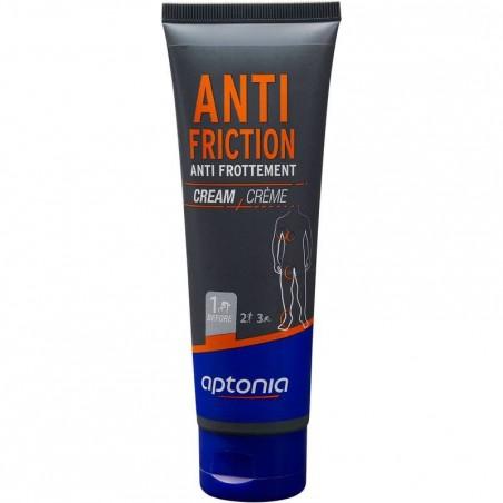 Crème anti frottements 100 mL