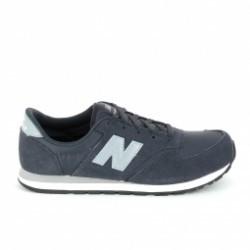 Basket mode, Sneaker NEW BALA