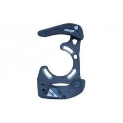 Guide Chaine MRP SXG Carbone Mini ISCG-05