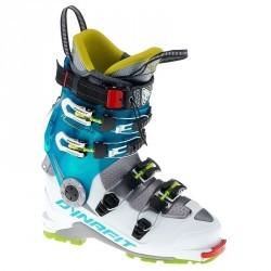 Chaussures de ski de randonnée femme radical lady