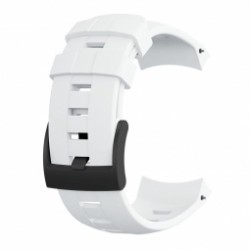 Bracelet de montre Suunto Ambit3 Vertical