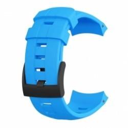 Bracelet de montre Suunto Ambit3 Sport