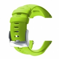 Bracelet de montre Suunto Ambit3 Run