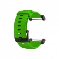 Bracelet de montre Suunto Core