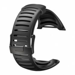 Bracelet de montre Suunto Core light