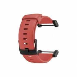 Bracelet de montre Suunto Core Crush