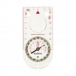 Boussole Suunto A-30 SH Metric Compass