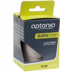 Bande Strap Élastique de 6 cm