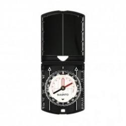 Boussole Suunto MCB NH Mirror Compass