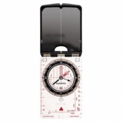 Boussole Suunto MC-2 USGS Mirror Compass