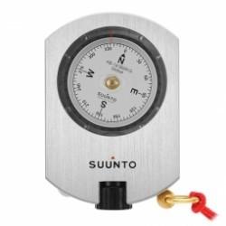 Boussole Suunto KB-14/360r dg Compass