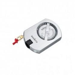 Boussole Suunto PM-5/66 PC Opti