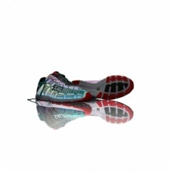 Chaussures Salming race5