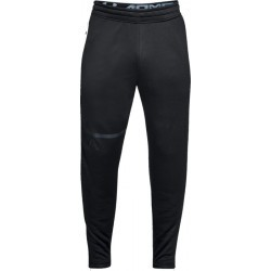 PANTALON Multisport homme UNDER ARMOUR MK1 TERRY TAPERED