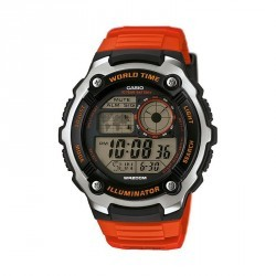 Montre sport homme AE 2100W 4AVEF