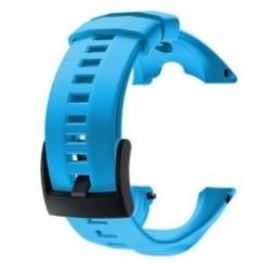 Bracelet de montre Suunto Ambit3 Peak