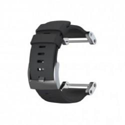 Bracelet de montre Core Flat