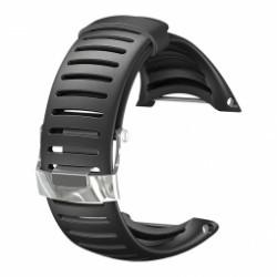 Bracelet de montre Suunto Core Standard